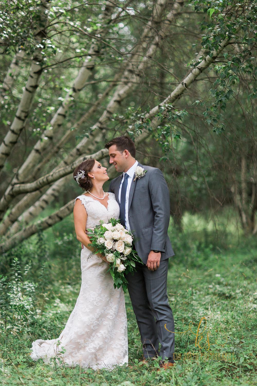 scranton wedding photographer