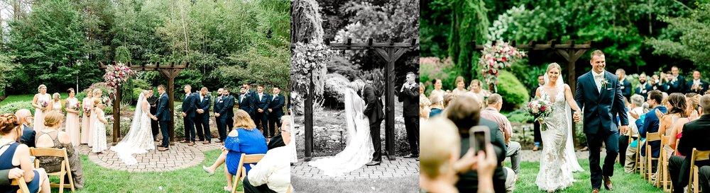constantinos wedding