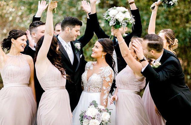 Happy fri-yay! I don't know about ya'll but I'm sure glad it's the weekend!  #weddingphotography #weddingphotographer #paphotographer #destinationphotographer #scrantonphotographer #nepaphotographer #centralpaphotographer #nepweddings #kindredpresets #engagementphotography #engagementphotographer #couplesphotography #scrantonwedding #scranton #weddingdress #brideandgroom #heputaringonit #shesaidyes #phillyphotographer #phillybride #philadelphiaphotographer #phillywedding #philadelphiawedding #lehighvalleyphotographer