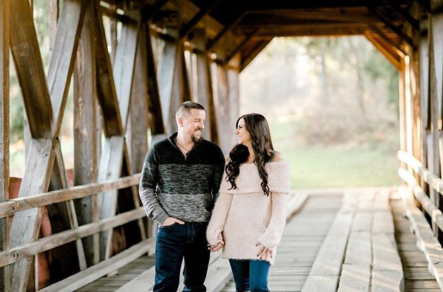 Had to share another of this sweet couple now that I'm coming up for air after a crazy week! When everything is just perfect 😍  #weddingphotography #weddingphotographer #paphotographer #destinationphotographer #scrantonphotographer #nepaphotographer #centralpaphotographer #nepaweddings #engagementphotography #engagementphotographer #couplesphotography #scrantonwedding #scranton #brideandgroom #heputaringonit #shesaidyes #phillyphotographer #phillybride #philadelphiaphotographer #phillywedding #philadelphiawedding #lehighvalleyphotographer #poconoswedding #kindredpresets