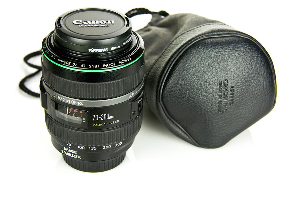 C-Lens-1.jpg