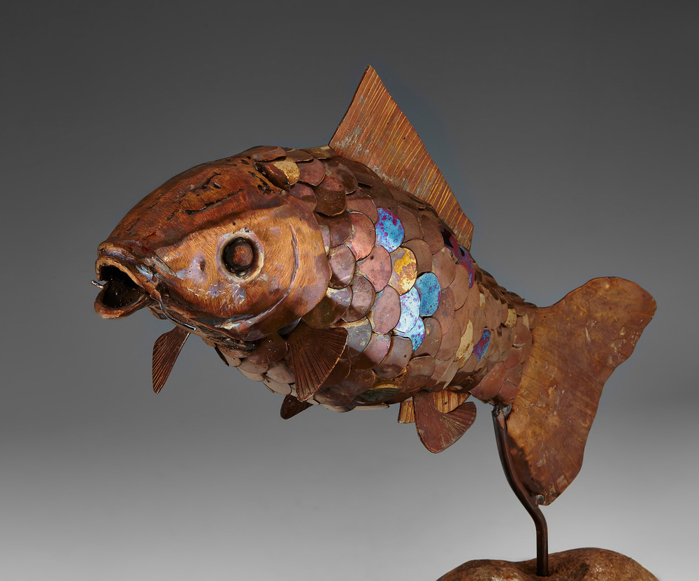 KoiFish-1P.jpg
