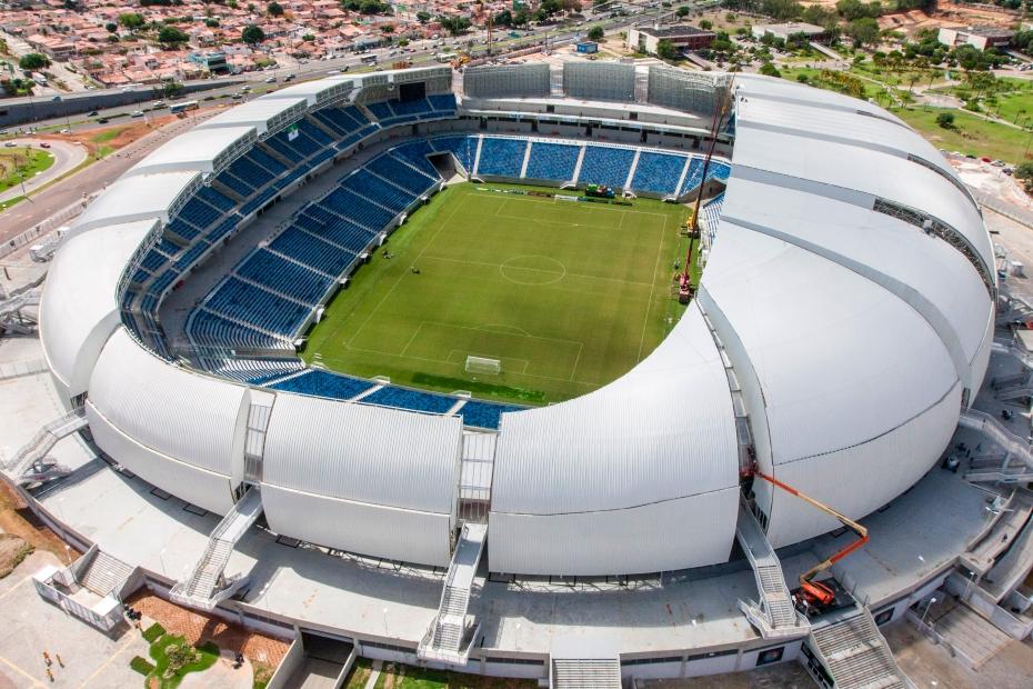 projeto-estadio-arena-das-dunas-natal-copa-2014-size-620.jpg