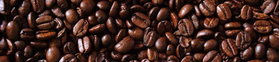 beansbeans.jpg