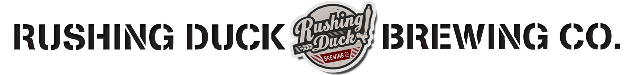 RushingDuck Brewing Company