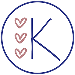katiecrafts.circle.250x250.png