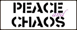 peaceandchaos.jpg
