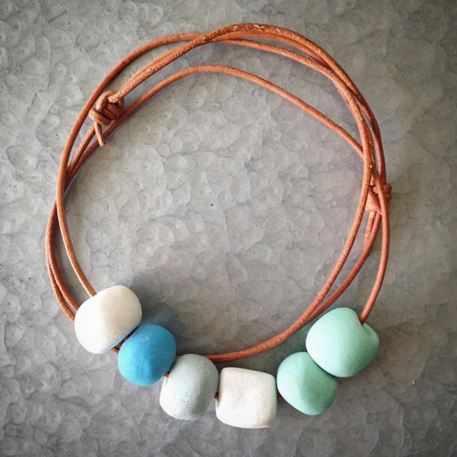 Sea necklace.jpg