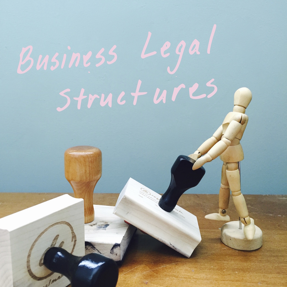 Business Legal Structure.jpg