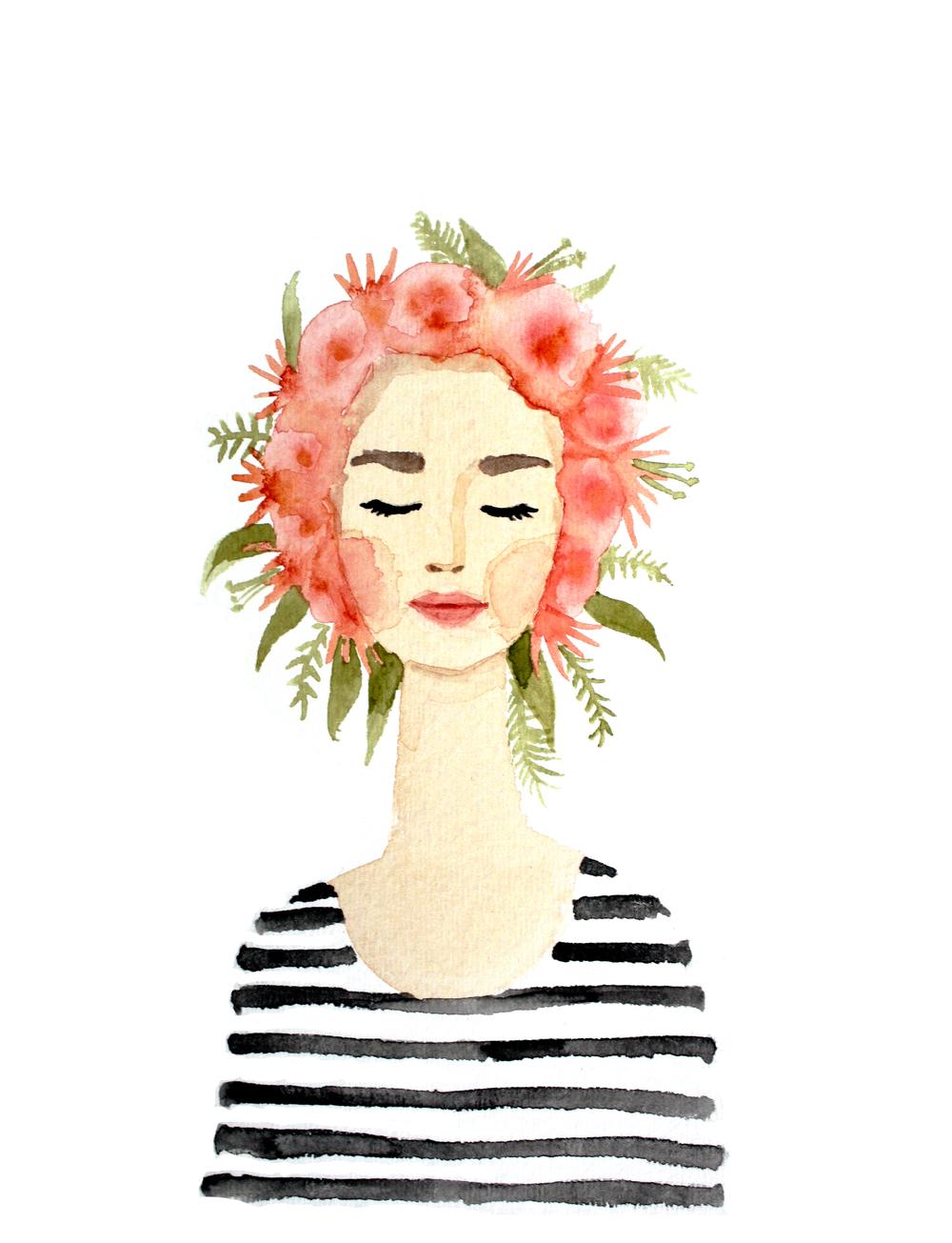 flower crown girl.jpg