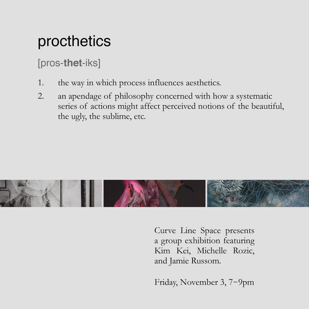 procthetics-announcement.jpg