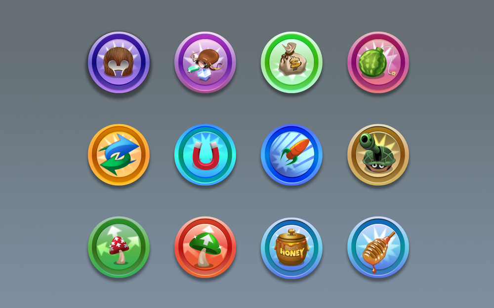 gff_game_icons.png