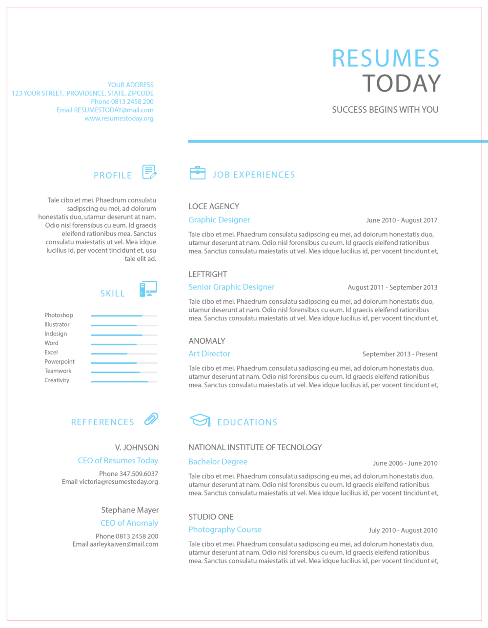 quantify resume mesmerizing quantify resume 83 about remodel