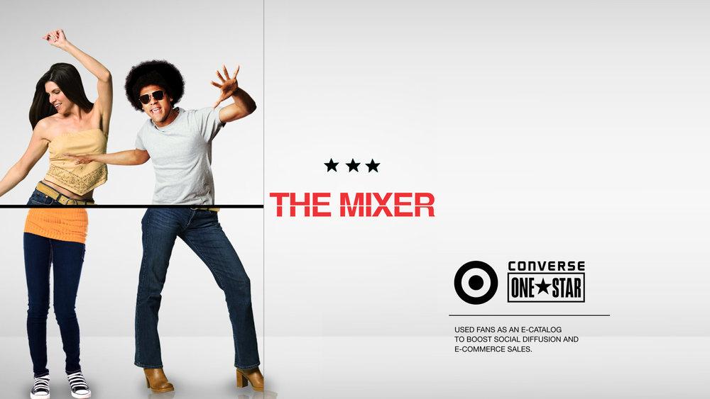 25.target_mixer.jpg
