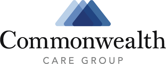 Commonwealth Care Group | Premium Home Care Services