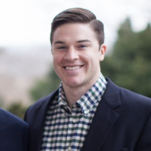 Sean Greer, Partner