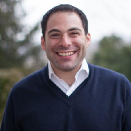 Jeffrey Grossman,Partner