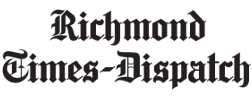 *Click hereto be directed to the article on Richmond.com.