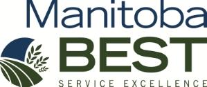 ManitobaBest_Logo.jpg
