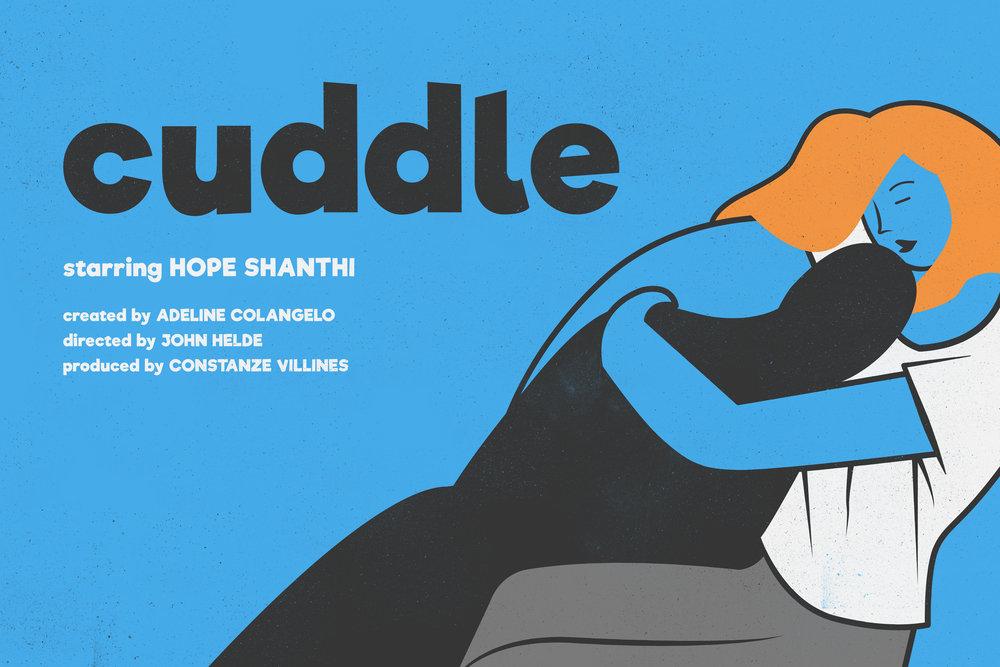 Cuddle_Branding_1010-hor.jpg