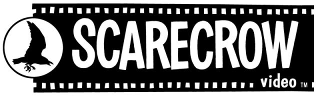 logo6834_scarecrow.jpg