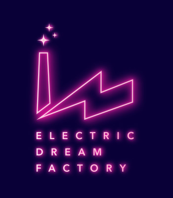 EDF_Glow.jpg