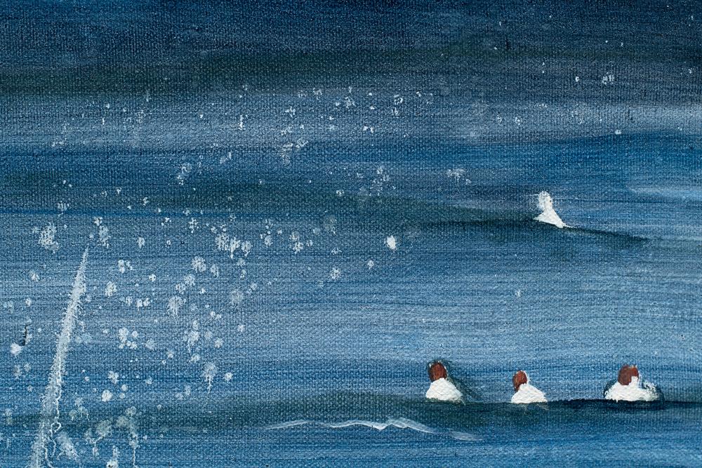 heidi zito ocean florida