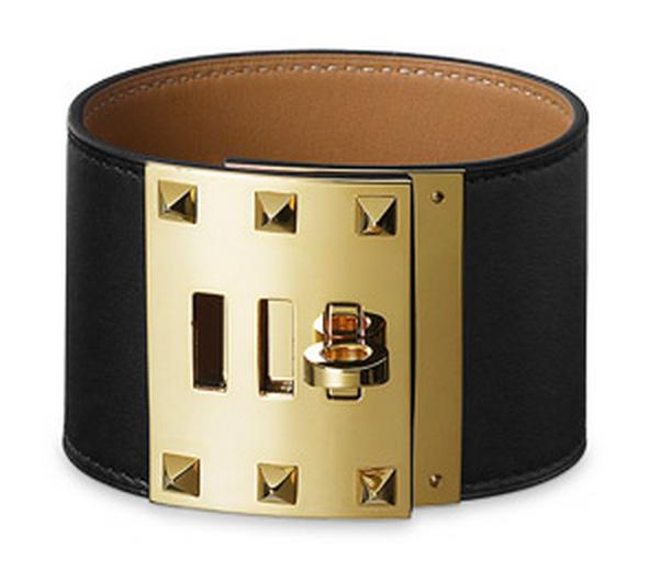 Hermes Extreme Bracelet $1050