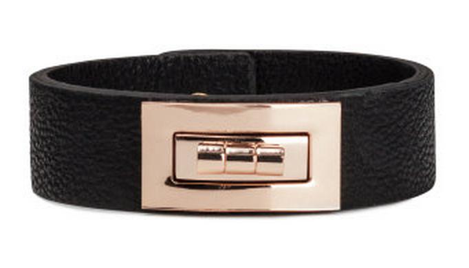 H&M Bracelet $7.95