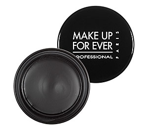 Make Up Forever Aqua Waterproof Cream $23