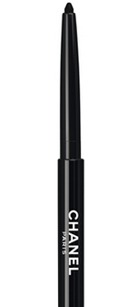 Chanel Stylo Waterproof Eyeliner $32