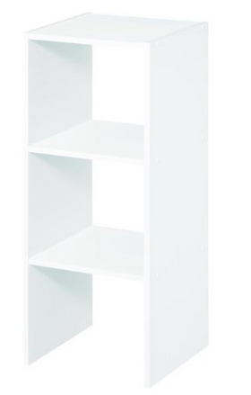Closet Maid Closet Shelf $13.99