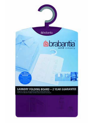 Brabantia Folding Board $14.99