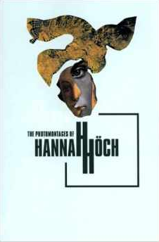 The Photomontages of Hannah Höch $65