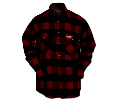 Hickory Shirt Company Shirt $14.99