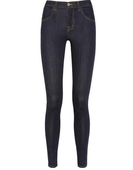J BRAND skinny jeans $200