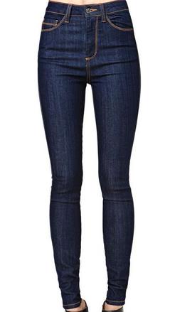 Nasty Gal Skinny Jean $58