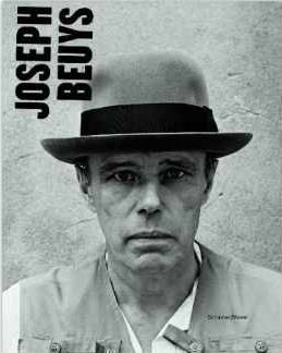 Joseph Beuys: Parallel Processes $70