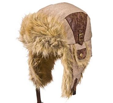RedHead Hat $29.99