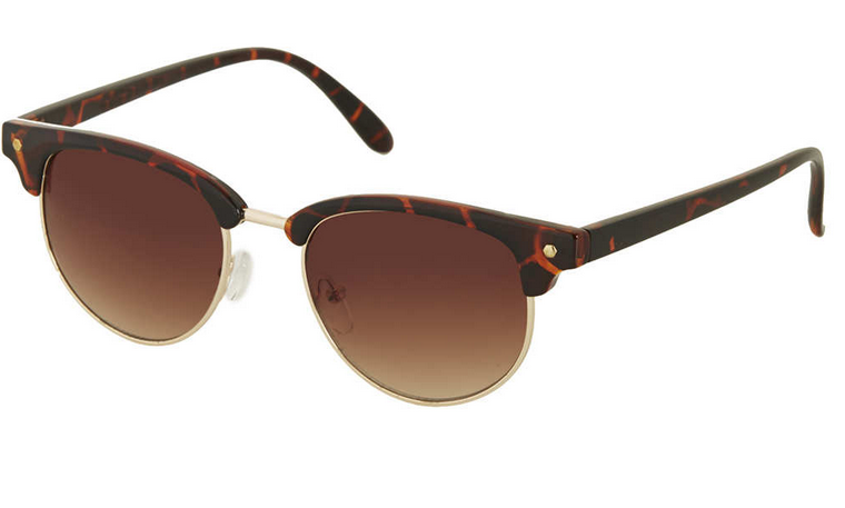 Topman Sunglasses $32