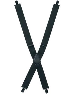 Cabela's Suspenders $19.99