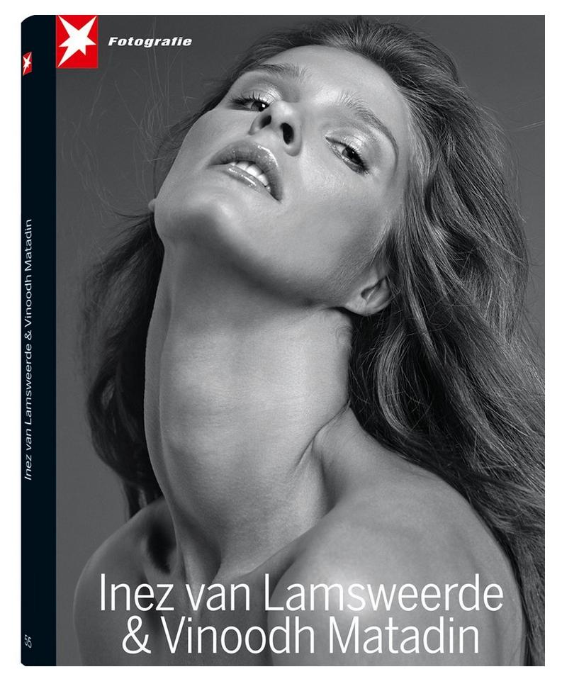 Inez van Lamsweerde & Vinoodh Matadin (Fotografie Portfolio) $28