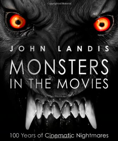 Monsters in the Movies $26