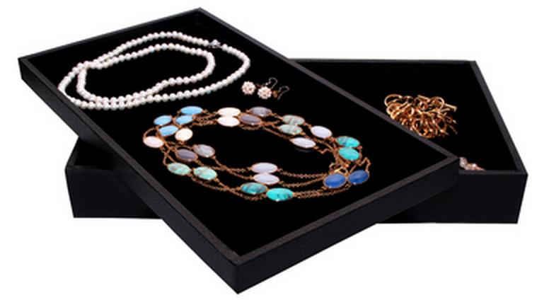 Jewelry Tray $6
