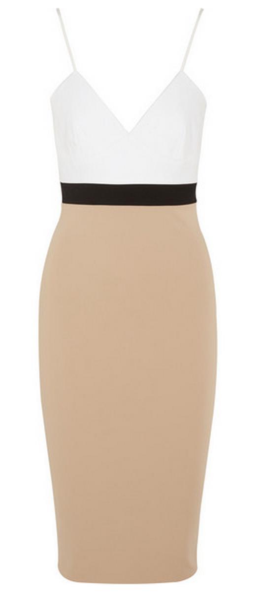 Victoria Beckham Dress $2195