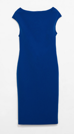 Zara Dress $79.90