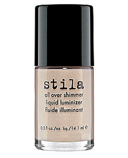 Stila All Over Shimmer in Kitten $20
