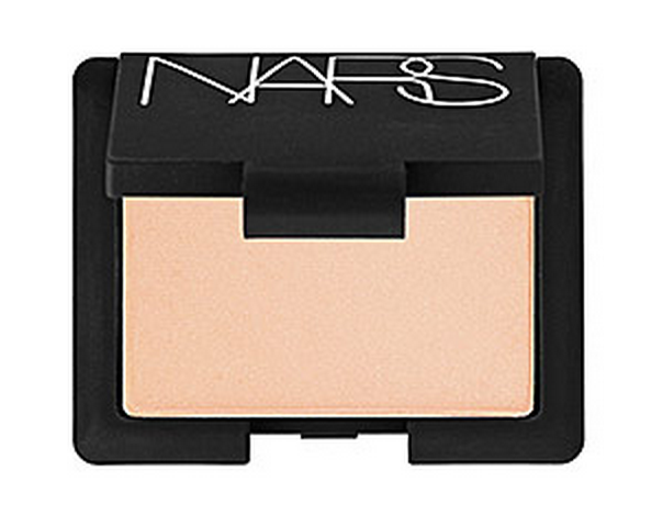 NARS Eye Shadow in Biarritz $25
