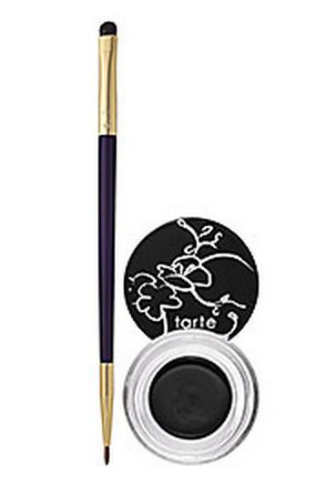 Tarte EmphasEYES Waterproof Liner $24
