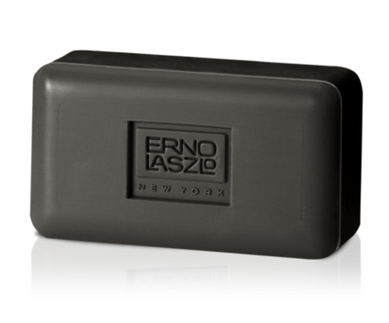 Erno Lazlo Sea Mud Deep Cleansing Bar $45